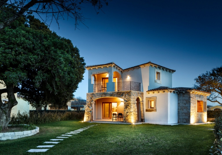casa01-terradimare_cv03473.jpg