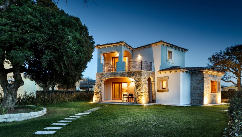 iris houses case vacanze san teodoro sito ufficiale