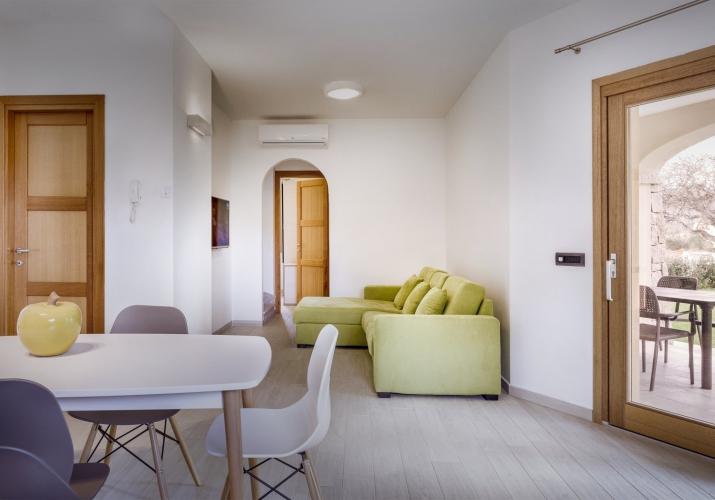 casa01-terradimare_cv03537.jpg