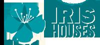 Iris Houses Case Vacanze San Teodoro